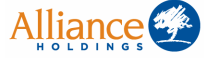 Alliance Holdings - Lower Middle Market Private Equity